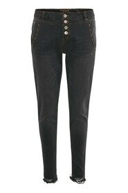 Berete Jeans Baiily Fit