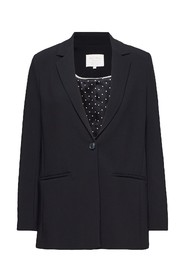 Sort Part Two Kylie Bz Blazer