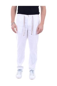 S2070SHELBY Regular trousers