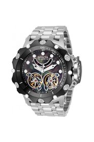 Venom Men's Watch