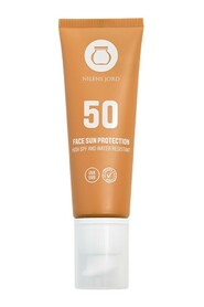 Face Sun Protection SPF50 nr. 975 - 50 ml