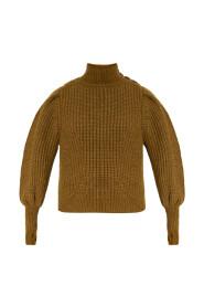 Alana turtleneck sweater
