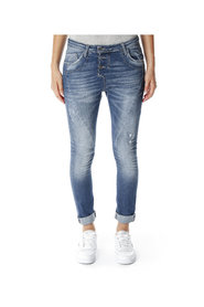 P78 baggy jeans