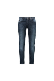 Jeans 7842893