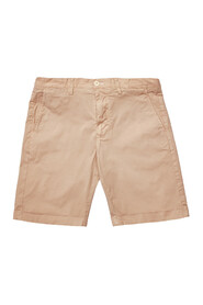Sunfaded Shorts