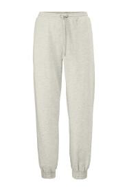 55688 Holly pants, casual pants