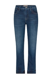 Everly ocean jeans