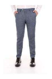 F2580-SOLFATO Trousers