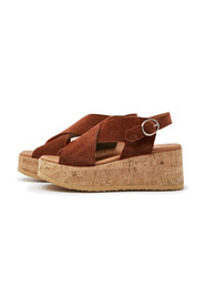 ViaVai Sandals Sissel Raise