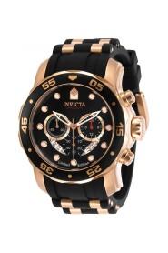 Pro Diver 30825 Men's Quartz Watch - 48mm