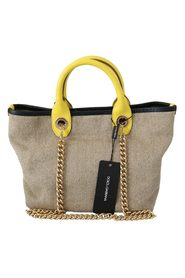 Shoulder Sling Purse Tote Bag