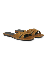 AshleyGZ sandals