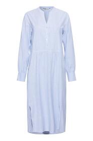 kjole Lummy