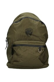 S1WEST01/BAS Backpack