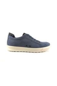 Shoes Bayway