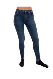 Jeans CANNES DTF 28B
