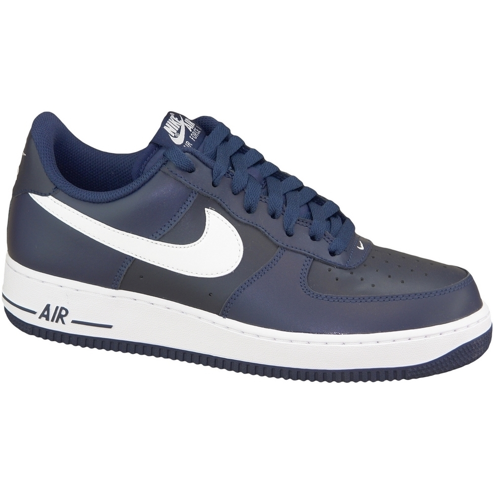 Air Force 1' 07 488298-436