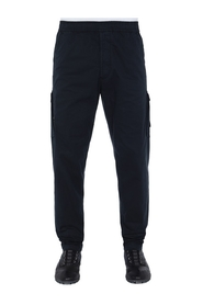 Ghost Cargo Pants