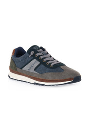HOES 8100 RIPTIDE SNEAKERS