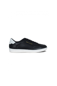 Court Classic SL/06 sneakers