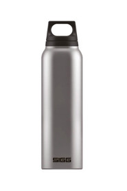 H&C Thermo Flask Div Accessories