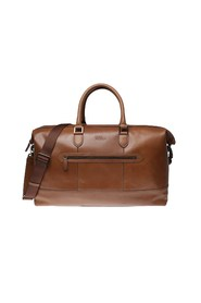Midbrown Oscar Jacobsen Weekendbag