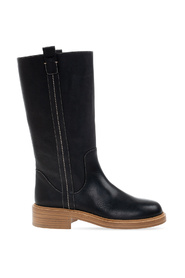 Edith Winter Boots