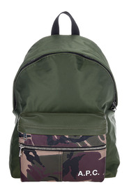 Backpack H62119PAAEP