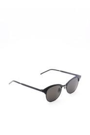 Sunglasses 356 METAL
