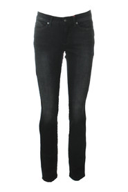 Parla Trousers 0015 30 9230