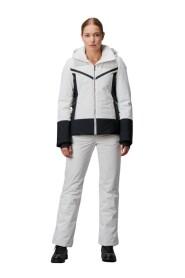 Lupita Ski Jacket