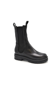 BOOTS M77203-101-6002