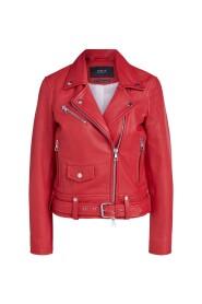 72274 biker jacket