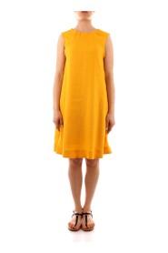 DEBITO Dress