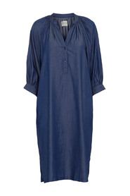 forever shirtdress tencel