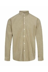 Camisa Walther 9240