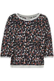Numph New Brighed Blouse