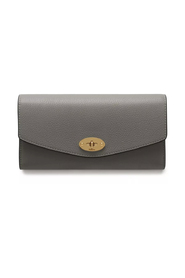 Darley Wallet Small Classic
