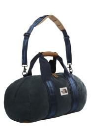 Duffel Bag Berkeley S