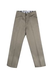 Trim FIT Trousers