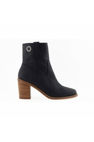 Boots 22200 130