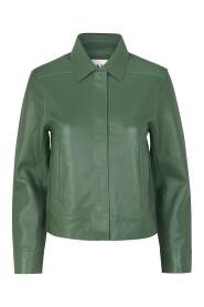Fresh jacket