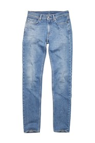 NORTH MID JEANS