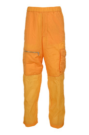 Trousers 2A72400M1171