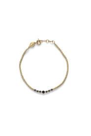 1029- Bead & Gem Tilbehør  Bracelet