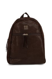 backpack - PHYLLIS_LB20W-102-5