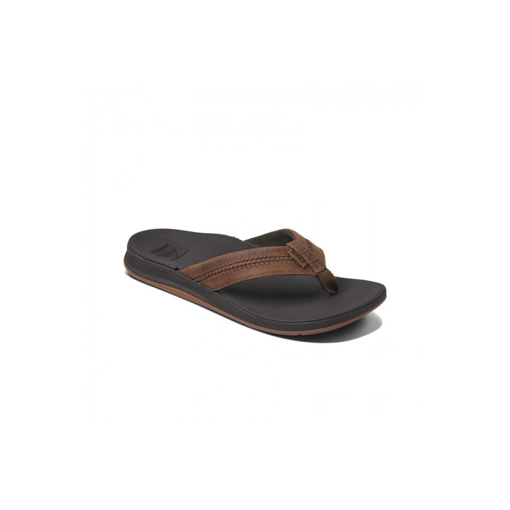 Flip flops ortho-bounce coast