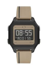 UR - AX2954 watch