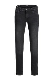 Skinny jeans LIAM ORIGINAL AM 746 NOOS