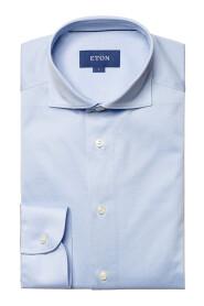 shirt slim fit  100002412 22